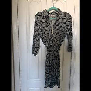 New Max Studio dress size M